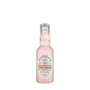 Fentimans Pink Grapefruit - 125ml | Tonic Water