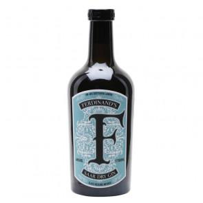 Ferdinand's Saar | German Dry Gin