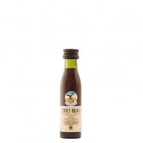 Fernet Branca 2cl Miniature | Philippines Manila Spirits