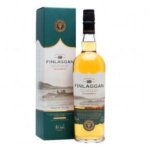 Finlaggan Old Reserve   Philippines Manila Whisky