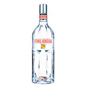 Finlandia Mango - 1L | Finland Flavored Vodka