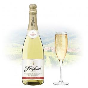 Freixenet Legero Alcohol Free | Sparkling Wine