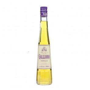 Galliano Vanilla | Philippines Manila Liqueur