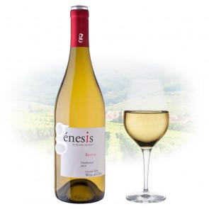 Genesis Chile Reserva Chardonnay | Philippines Manila Wine