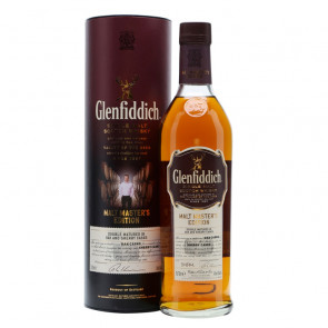 Glenfiddich - Malt Master's Edition | Single Malt Scotch Whisky
