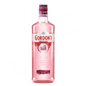 Gordon's Premium Pink | English Distilled Gin