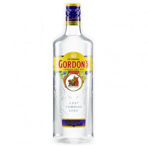 Gordon's - 1L | London Dry Gin