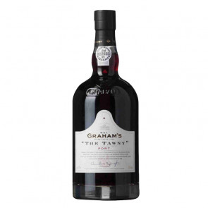 "Graham's ""The Tawny"" Port 