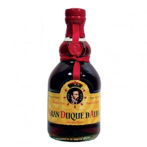 Gran Duque D Alba | Manila Philippines Brandy
