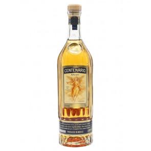 Gran Centenario Anejo | Mexican Tequila | Philippines Manila Tequila