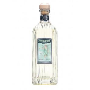 Gran Centenario Plata | Mexican Tequila | Philippines Manila Tequila