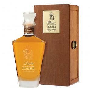 Berta Magia - Grappa | Italian Liquor