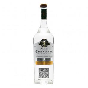 Green Mark | Russian Vodka
