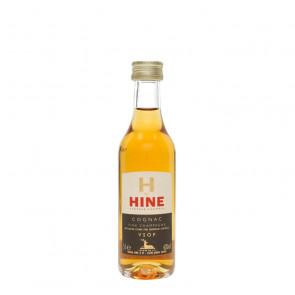 H by Hine V.S.O.P - 50ml | Cognac