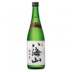 Hakkaisan - Junmai Ginjo 720ml | Japanese Sake