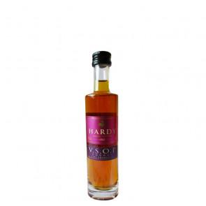 Hardy V.S.O.P - 50ml Miniature | Cognac