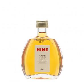 Hine Rare V.S.O.P - 50ml | Cognac