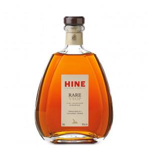Hine Rare VSOP | Cognac