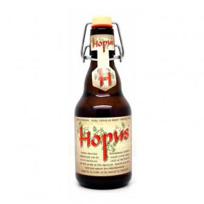 Lefebvre Hopus Beer - 330ml (Bottle) | Belgium Be