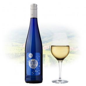 Infinitus - Moscatel | Spanish White Wine