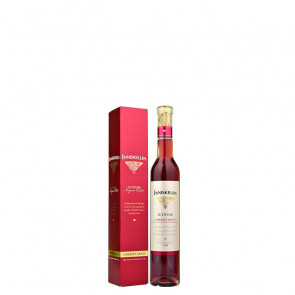 Inniskillin Cabernet Franc Icewine - 50ml Miniature | Canadian Dessert Wine
