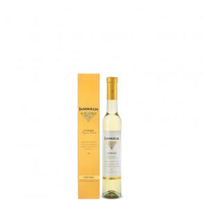 Inniskillin Gold Vidal Icewine - 50ml Miniature | Canadian Dessert Wine
