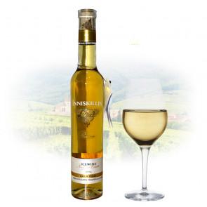Inniskillin Reserve Gold Vidal Icewine - 375ml | Canadian Sweet White Wine