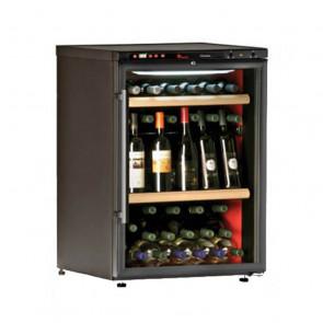 Wine Cellar | IP Industrie Model CK CFU 151 (56 Bottles)