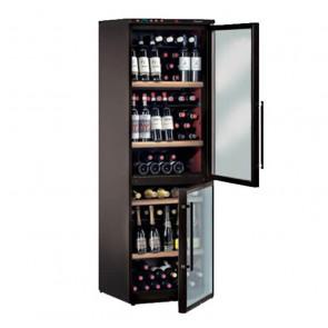 Wine Cellar | IP Industrie Model CK CFU 601 (134 Bottles)