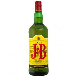 J&B 1L | Philippines Manila Whisky