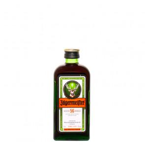 Jagermeister - 100ml Miniature   German Liquor