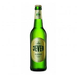 Jever Pilsener - 330ml (Bottle) | German Beer