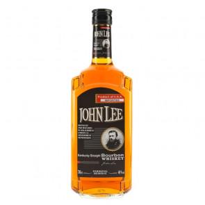 John Lee - Personal Reserve | Kentucky Straight Bourbon Whiskey
