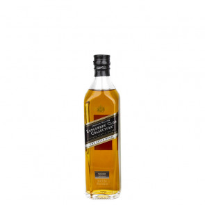 Johnnie Walker - Explorers Club Collection - The Spice Road - 200ml | Blended Scotch Whisky