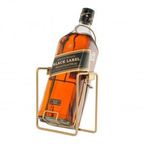 Johnnie Walker Black 12 Year Old 3L | Philippines Manila Whisky