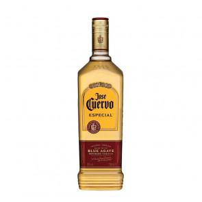 Jose Cuervo Gold Especial - 1L | Mexican Tequila