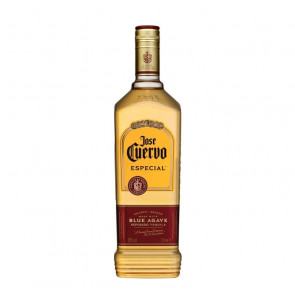 Jose Cuervo Gold Especial - 700ml | Mexican Tequila