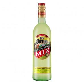 Jose Cuervo Classic Margarita Mix | Manila Philippines Tequila