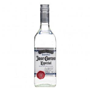 Jose Cuervo Especial Silver 70cl | Manila Philippines Tequila
