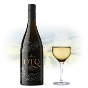 Jules Taylor OTQ Sauvignon Blanc 2015 | Philippines Manila Wine