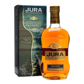 Jura Prophecy | Philippines Manila Whisky
