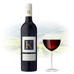 Klein Constantia - Cabernet Sauvignon & Merlot | South African Red Wine