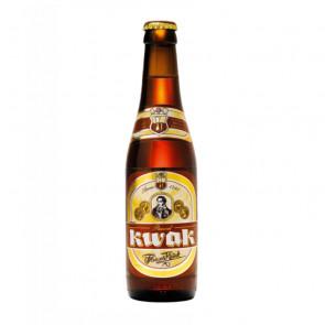 Pauwel Kwak - 330ml (Bottle) | Belgium Beer