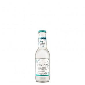 Lamb & Watt - Original - 200ml   Organic Tonic Water
