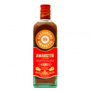 Lazzaroni Amaretto 1851 | Italian Liqueur