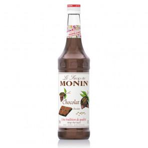 Le Sirop de Monin - Chocolate | Flavor Syrup
