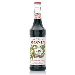 Le Sirop de Monin - Coffee | Flavor Syrup