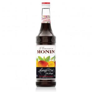 Le Sirop de Monin - Mango Tea | Flavor Syrup