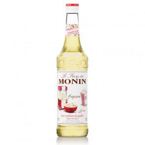 Le Sirop de Monin - Popcorn | Flavor Syrup