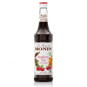 Le Sirop de Monin - Raspberry Tea | Flavor Syrup